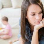Хто найхолодніша мати по знаку зодіаку?