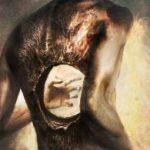 4 самих бездушних знака зодіаку
